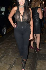 chloe-ferry-braless-in-see-through-top-in-newcastle-06