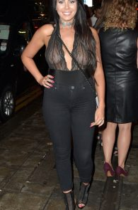 chloe-ferry-braless-in-see-through-top-in-newcastle-07