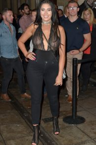 chloe-ferry-braless-in-see-through-top-in-newcastle-17