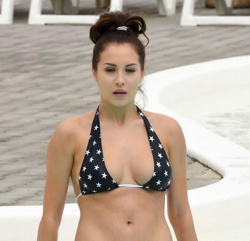 chloe-goodman-wearing-a-bikini-in-lanzarote-09