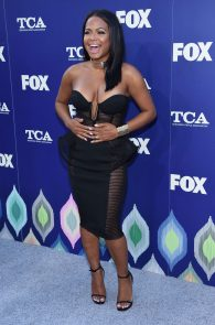 christina-milian-deep-cleavage-at-fox-summer-tca-all-star-party-01