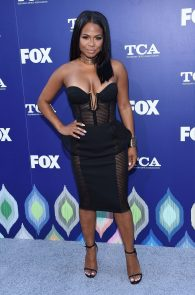 christina-milian-deep-cleavage-at-fox-summer-tca-all-star-party-02
