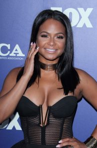 christina-milian-deep-cleavage-at-fox-summer-tca-all-star-party-03