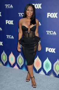 christina-milian-deep-cleavage-at-fox-summer-tca-all-star-party-04