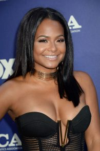 christina-milian-deep-cleavage-at-fox-summer-tca-all-star-party-05