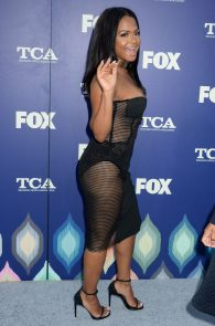 christina-milian-deep-cleavage-at-fox-summer-tca-all-star-party-06