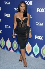 christina-milian-deep-cleavage-at-fox-summer-tca-all-star-party-07