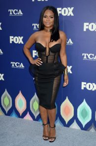 christina-milian-deep-cleavage-at-fox-summer-tca-all-star-party-08