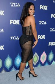 christina-milian-deep-cleavage-at-fox-summer-tca-all-star-party-09