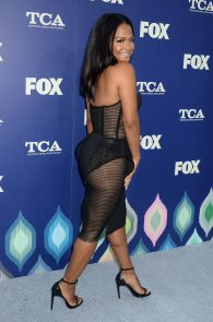 christina-milian-deep-cleavage-at-fox-summer-tca-all-star-party-10
