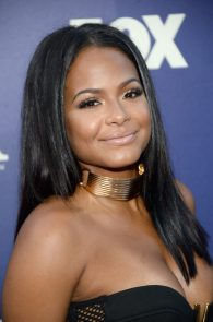 christina-milian-deep-cleavage-at-fox-summer-tca-all-star-party-11