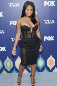 christina-milian-deep-cleavage-at-fox-summer-tca-all-star-party-12
