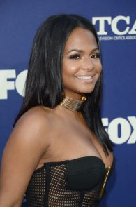 christina-milian-deep-cleavage-at-fox-summer-tca-all-star-party-13