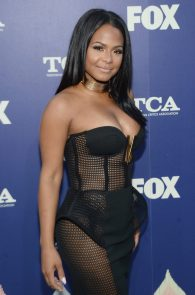 christina-milian-deep-cleavage-at-fox-summer-tca-all-star-party-14