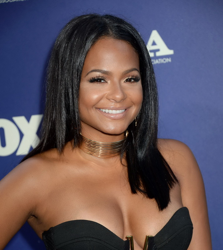 christina-milian-deep-cleavage-at-fox-summer-tca-all-star-party-15