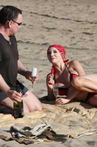 courtney-stodden-bikini-areola-slip-in-venice-26