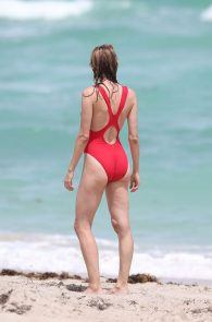 diane-kruger-swimsuit-pokies-cameltoe-in-miami-09