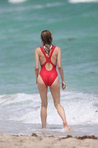 diane-kruger-swimsuit-pokies-cameltoe-in-miami-13