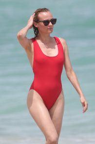 diane-kruger-swimsuit-pokies-cameltoe-in-miami-24