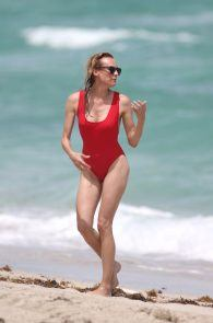diane-kruger-swimsuit-pokies-cameltoe-in-miami-28