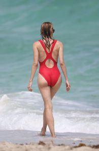 diane-kruger-swimsuit-pokies-cameltoe-in-miami-30