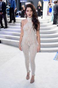 halsey-braless-see-through-at-mtv-video-music-awards-in-ny-15