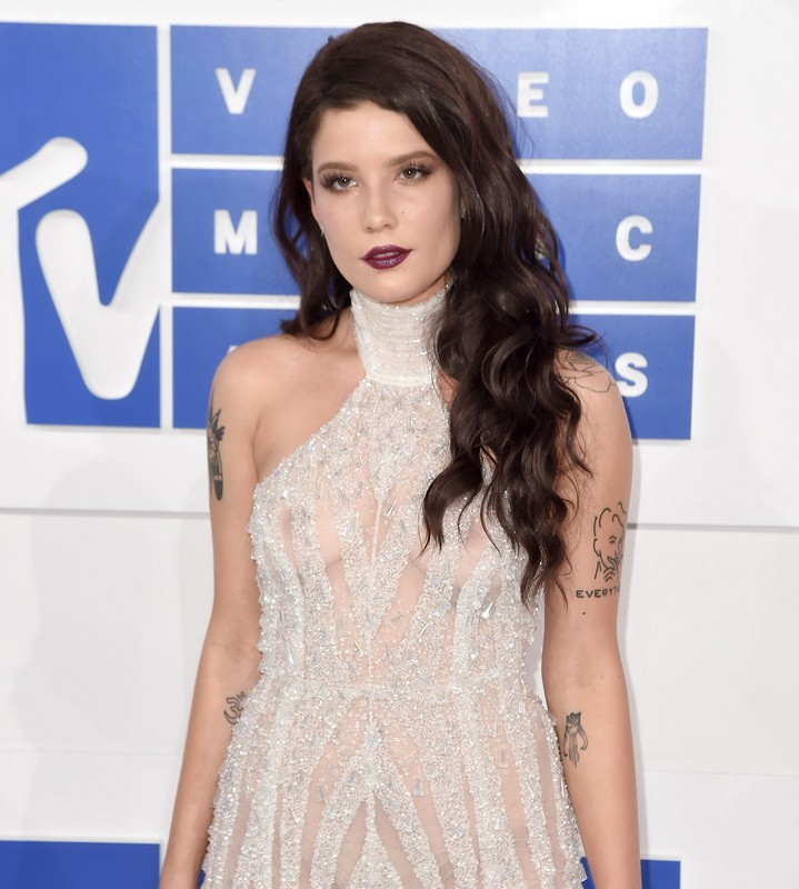 halsey-braless-see-through-at-mtv-video-music-awards-in-ny-23