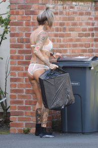 jemma-lucy-taking-out-garbage-in-see-through-underwear-04