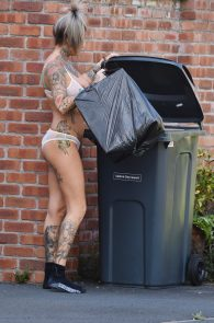jemma-lucy-taking-out-garbage-in-see-through-underwear-05