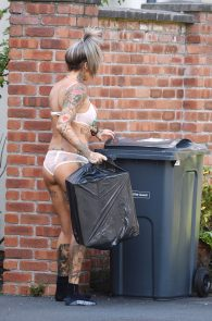 jemma-lucy-taking-out-garbage-in-see-through-underwear-08