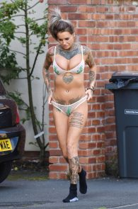 jemma-lucy-taking-out-garbage-in-see-through-underwear-09