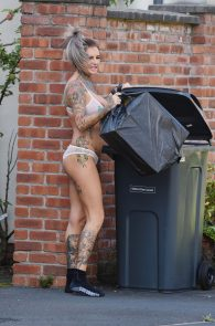 jemma-lucy-taking-out-garbage-in-see-through-underwear-14
