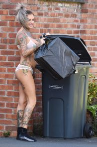 jemma-lucy-taking-out-garbage-in-see-through-underwear-20