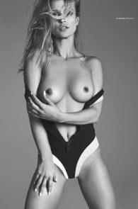 joanna-krupa-nude-in-treats-magazine-issue-11-01