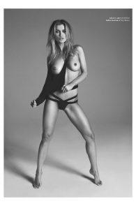 joanna-krupa-nude-in-treats-magazine-issue-11-03