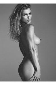 joanna-krupa-nude-in-treats-magazine-issue-11-05