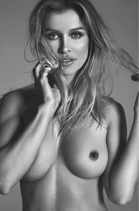 joanna-krupa-nude-in-treats-magazine-issue-11-10