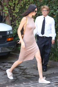kendall-jenner-see-through-to-nipples-in-woodland-hills-07