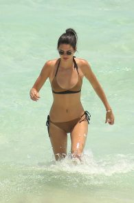 kendall-jenner-wearing-a-bikini-turks-and-caicos-16
