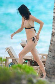 kendall-jenner-wearing-a-bikini-turks-and-caicos-19