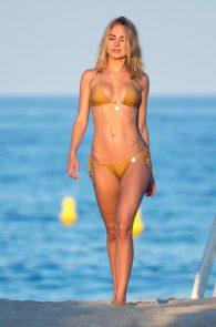 kimberley-garner-wearing-a-golden-thong-bikini-in-st-tropez-01