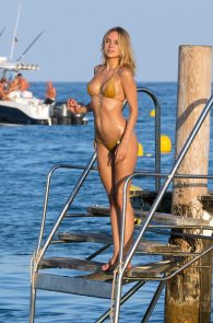 kimberley-garner-wearing-a-golden-thong-bikini-in-st-tropez-04
