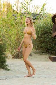 kimberley-garner-wearing-a-golden-thong-bikini-in-st-tropez-08