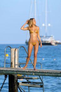 kimberley-garner-wearing-a-golden-thong-bikini-in-st-tropez-15