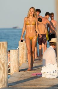 kimberley-garner-wearing-a-golden-thong-bikini-in-st-tropez-17