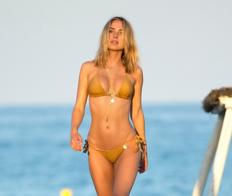 kimberley-garner-wearing-a-golden-thong-bikini-in-st-tropez-20