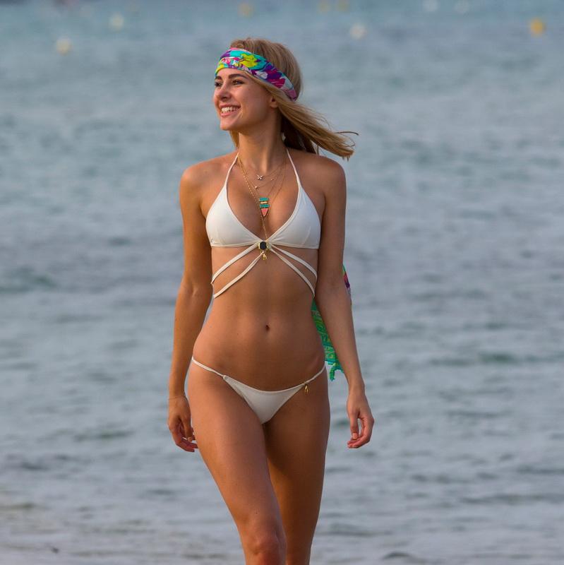 kimberley-garner-white-bikini-in-st-tropez-38