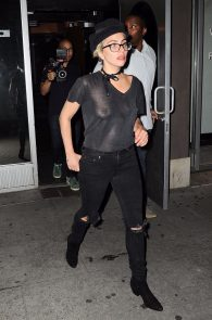 lady-gaga-braless-see-through-in-nyc-05