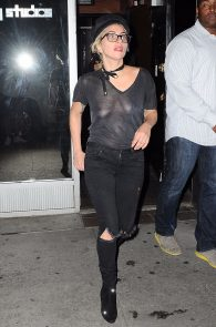 lady-gaga-braless-see-through-in-nyc-08