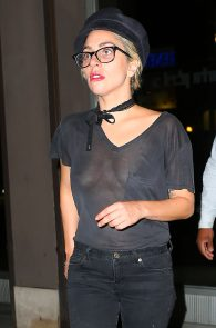 lady-gaga-braless-see-through-in-nyc-10